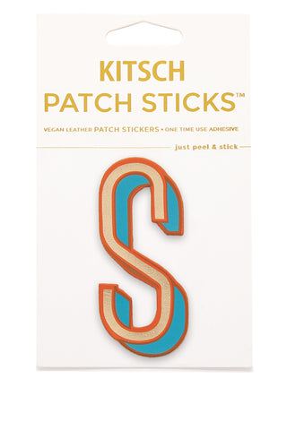 KITSCH Patch Stick - S Accessories | Patch Stick - S