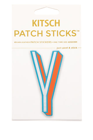 KITSCH Patch Stick - Y Accessories | Patch Stick - Y