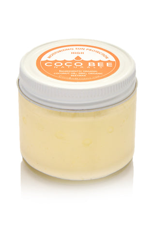 COCO BEE NATURALS High 30-2 oz Beauty | High 30-2 oz