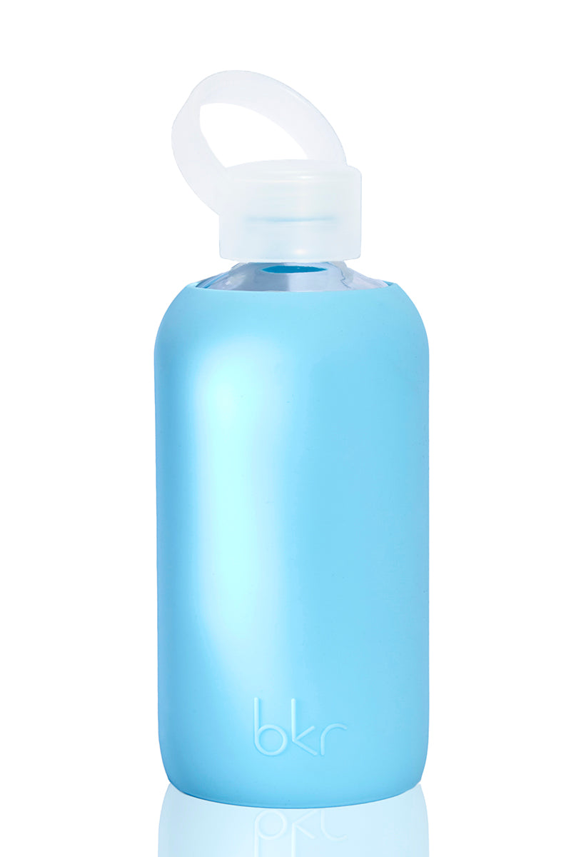 BKR Bride Bottle -500ml Accessories | Baby Blue| BKR Bride Bottle -500ml
