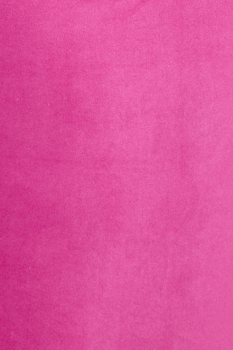 DBRIE The Daxi One Piece - Orchid One Piece | Orchid| Dbrie The Daxi One Piece - Orchid Swatch View