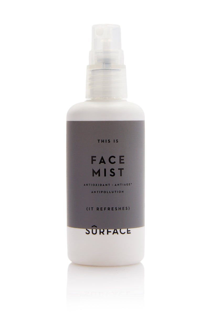 18 03 19 Product0018 Face Mist 8211 80ml