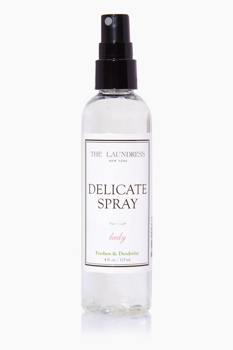 Lady Delicate Spray - 4 fl oz