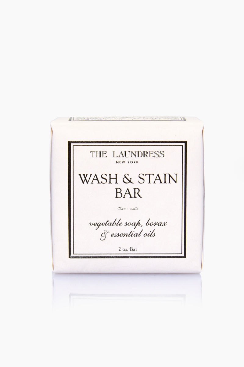 Wash & Stain Bar - 2 oz