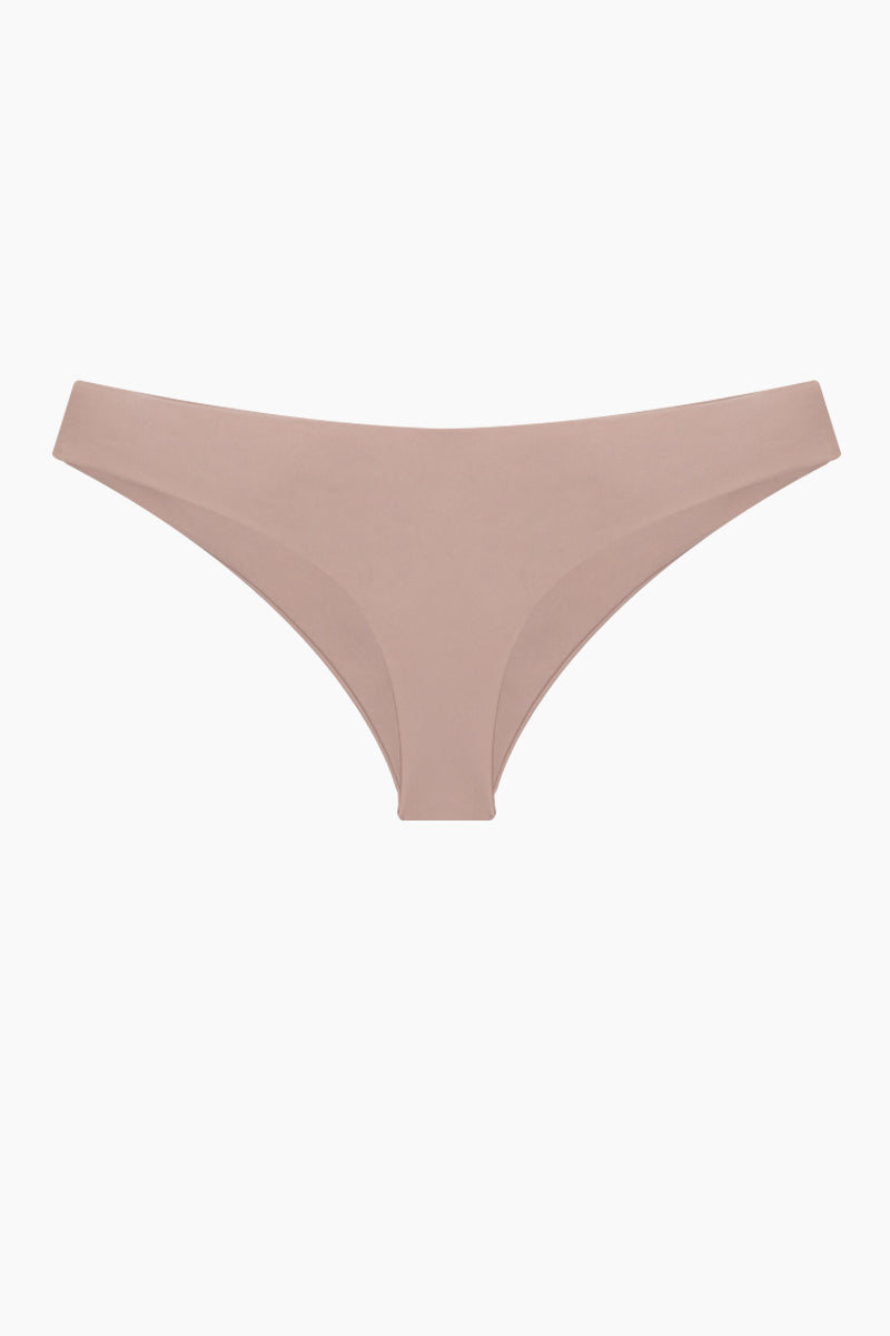 Enchantress Hipster Bikini Bottom - Blush Pink