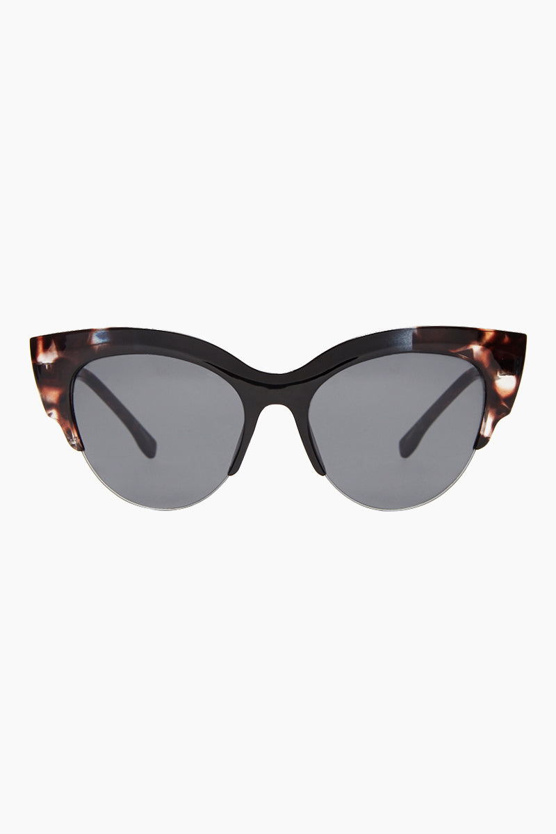 Horizon Sunglasses - Black