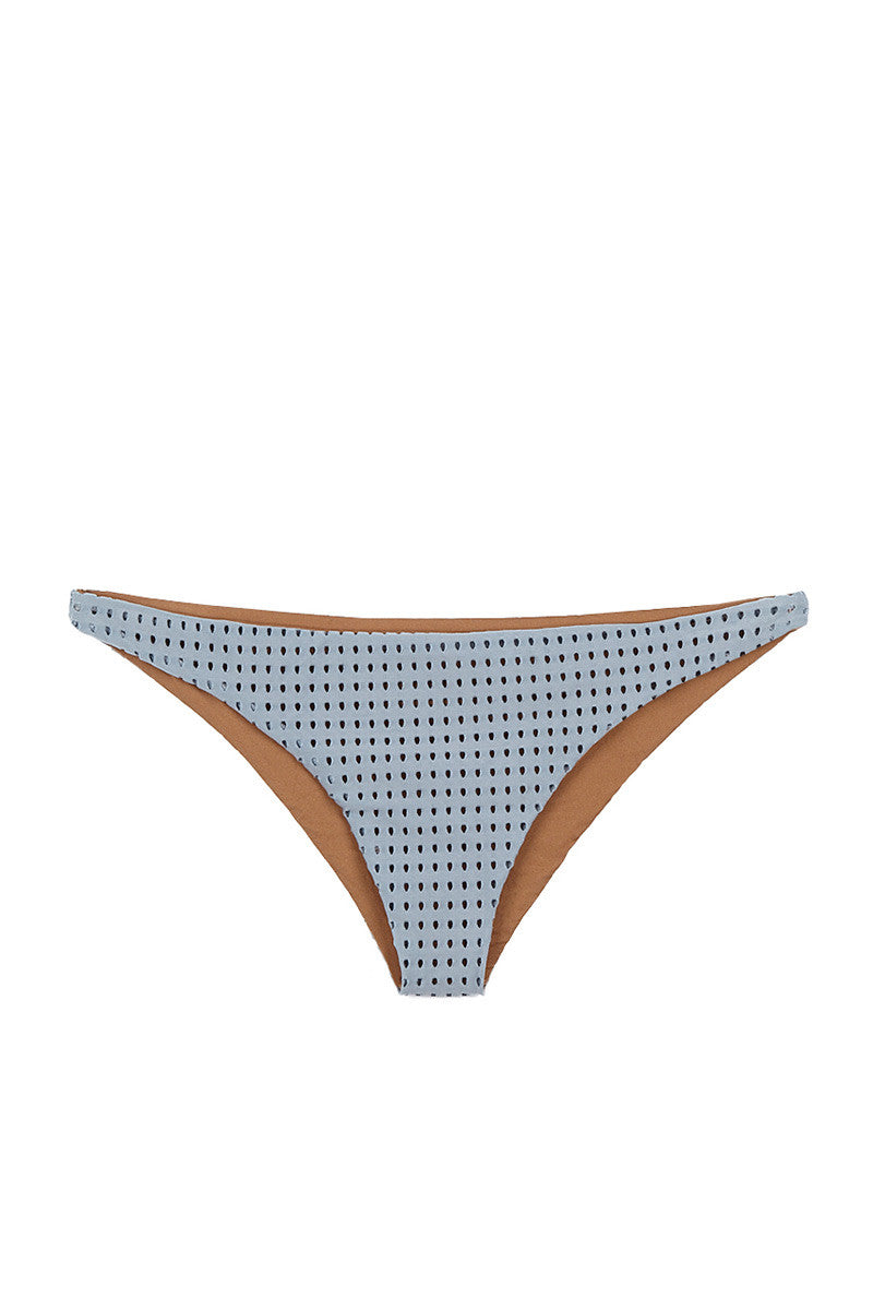 Mesh Waikoloa Moderate Bottom