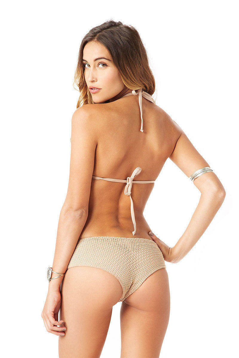 Sahara Hipster Bottom