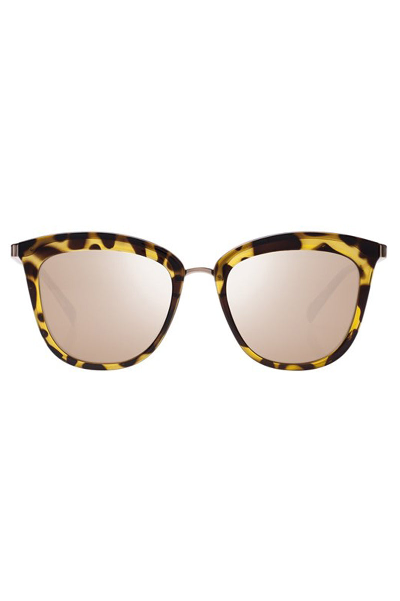 Caliente Sunglasses - Syrup Tort