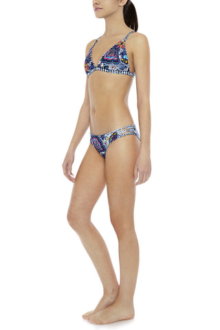 BODY GLOVE Surf Rider Bottom Bikini Bottom | Free Spirit| Body Glove Surf Rider Bottom