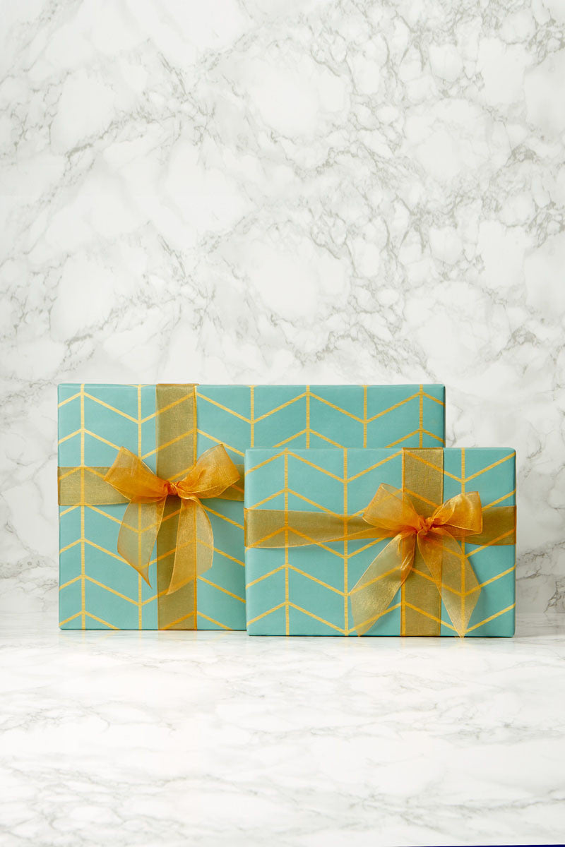 Bikini.com Holiday Gift Wrapping gift wrap | Holiday Gift Wrapping