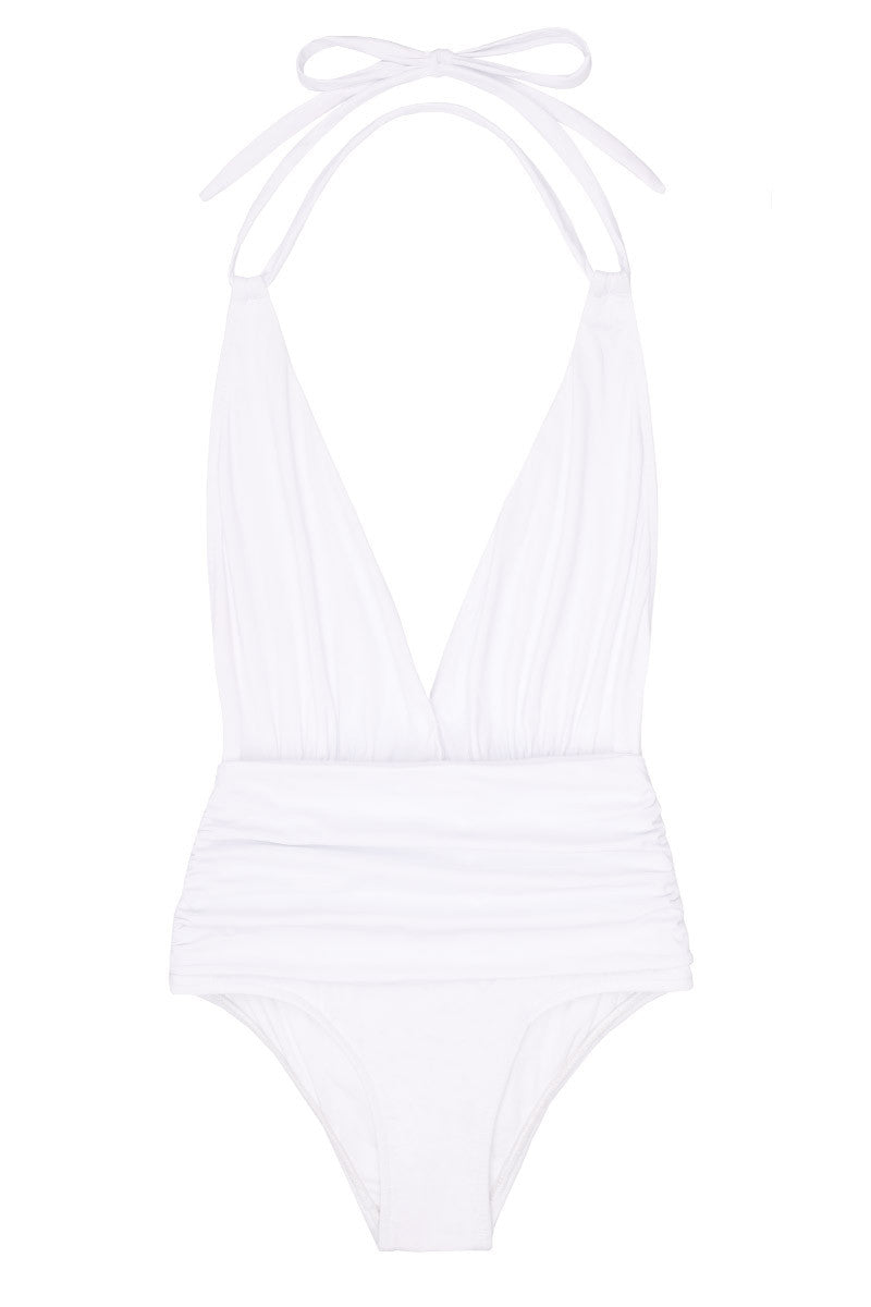 IPANEMA Marilyn One Piece One Piece | White|