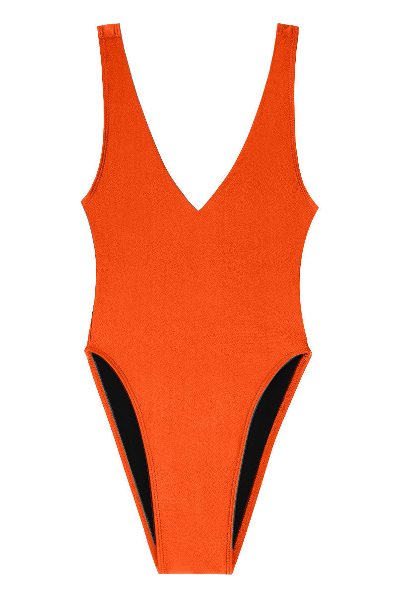 KOVEY Surfari Day One Piece One Piece | Ember|