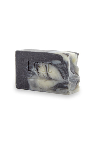 LAVENDER COURT SOAP CO. The Charcoal Bar Beauty | Lavender Court Soap Co.The Charcoal Bar