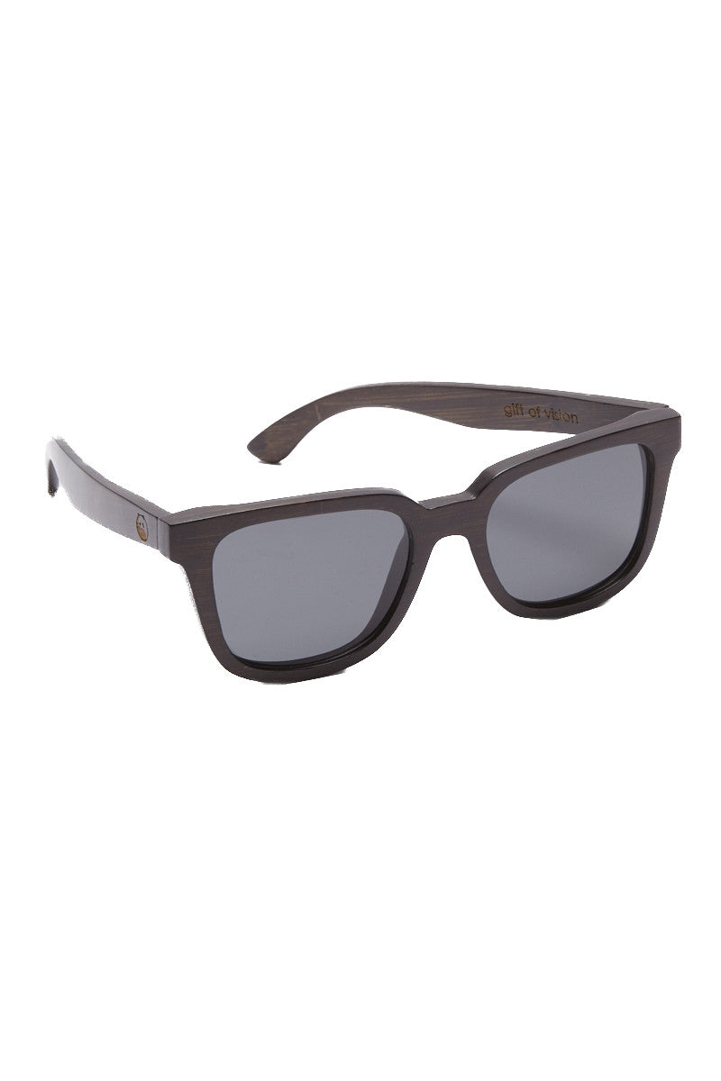 PANDA Jackson Sunglasses Accessories | Brown| Panda Jackson Sunglasses