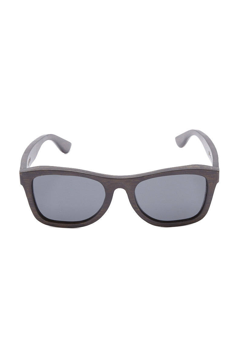 Panda Monroe Sunglasses Brown Front c0f88bf7 f198 48d0 8c3e 0edd1fb8c92c Monroe Sunglasses 8211 Brown