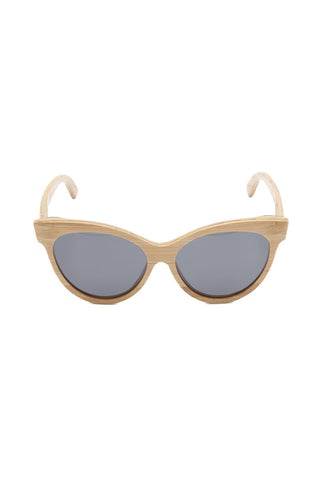 PANDA Valencia Sunglasses Accessories | Honey| Panda Valencia Sunglasses