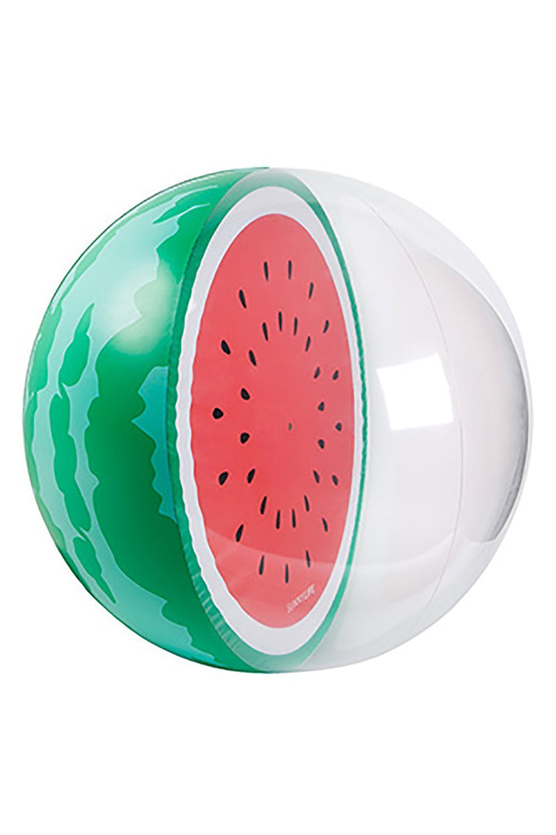 Inflatable Ball - Watermelon