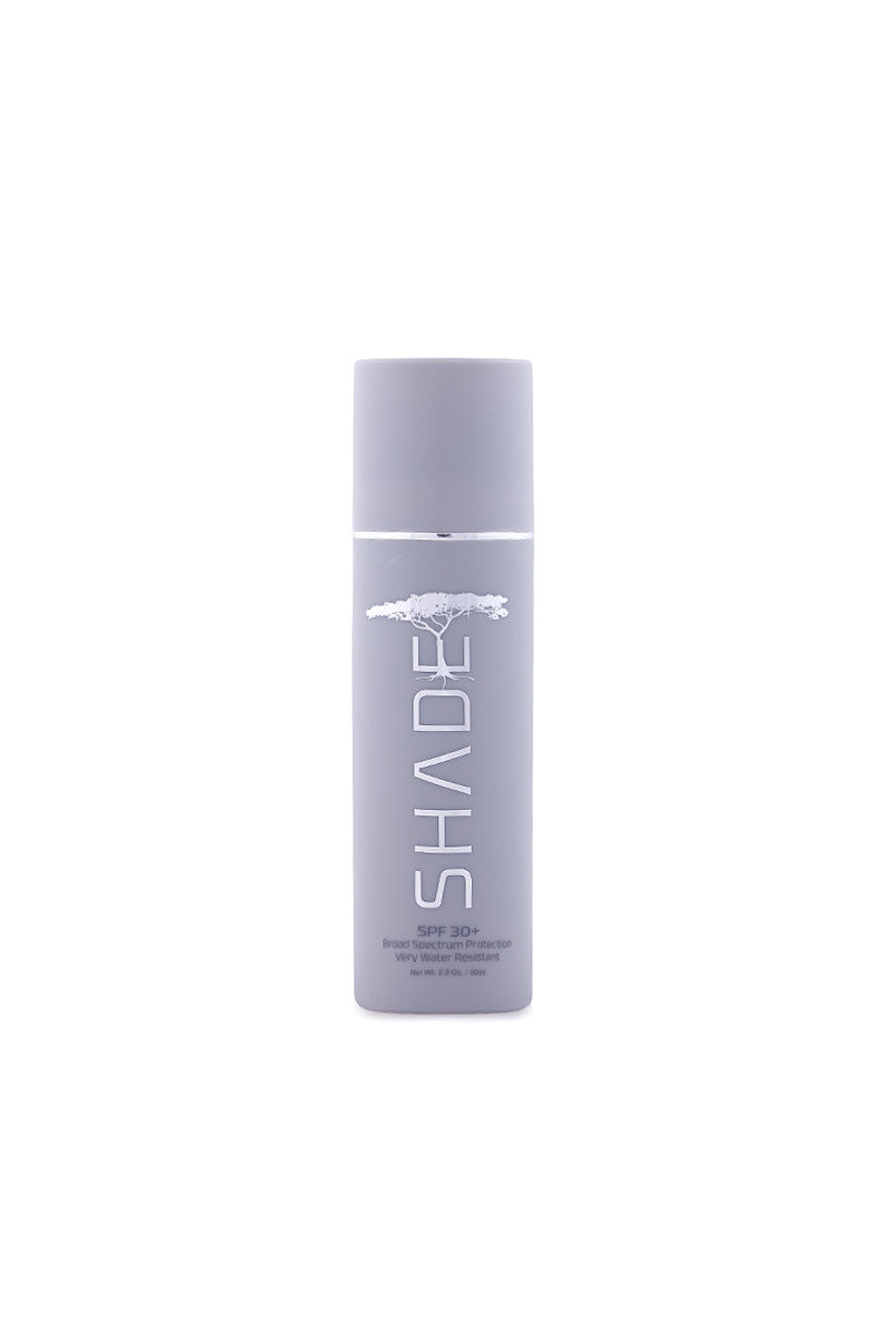 SHADE SPF30 Opaque Sunscreen Beauty | Opaque|