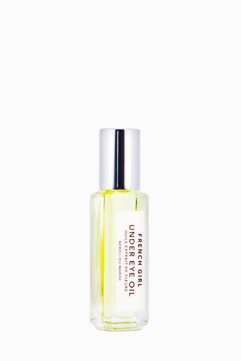 Under Eye Oil - Néroli - 9 ml