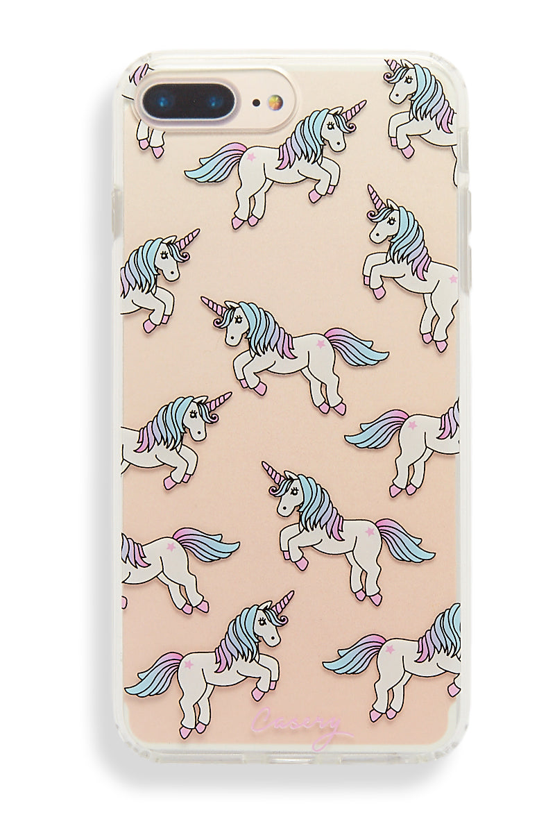 Unicorn iPhone 6s/7/8 Plus