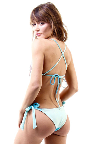 FERN Limited Edition Spirit Animal One Piece One Piece | Staghorn|