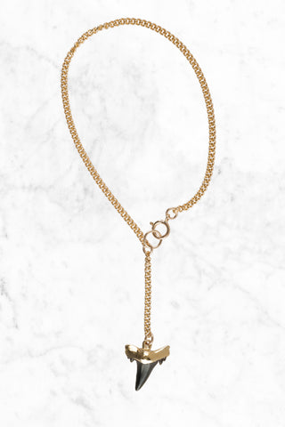 SOPHIE GRACE MAUI Amy Bracelet Accessories | Gold|