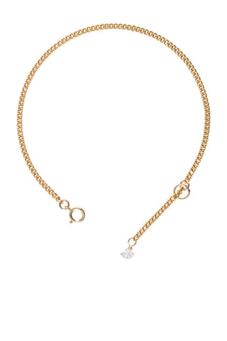 SOPHIE GRACE MAUI Blaire Bracelet Accessories | Gold|