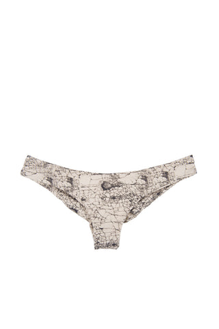 BOYS AND ARROWS Clairee The Criminal Baja Bottom Bikini Bottom | Baja| Boys And Arrows Clairee The Criminal Baja Bikini Bottom