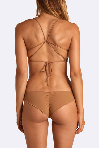 BOYS AND ARROWS Clairee The Criminal Bottom Bikini Bottom | Clairee The Criminal Bottom