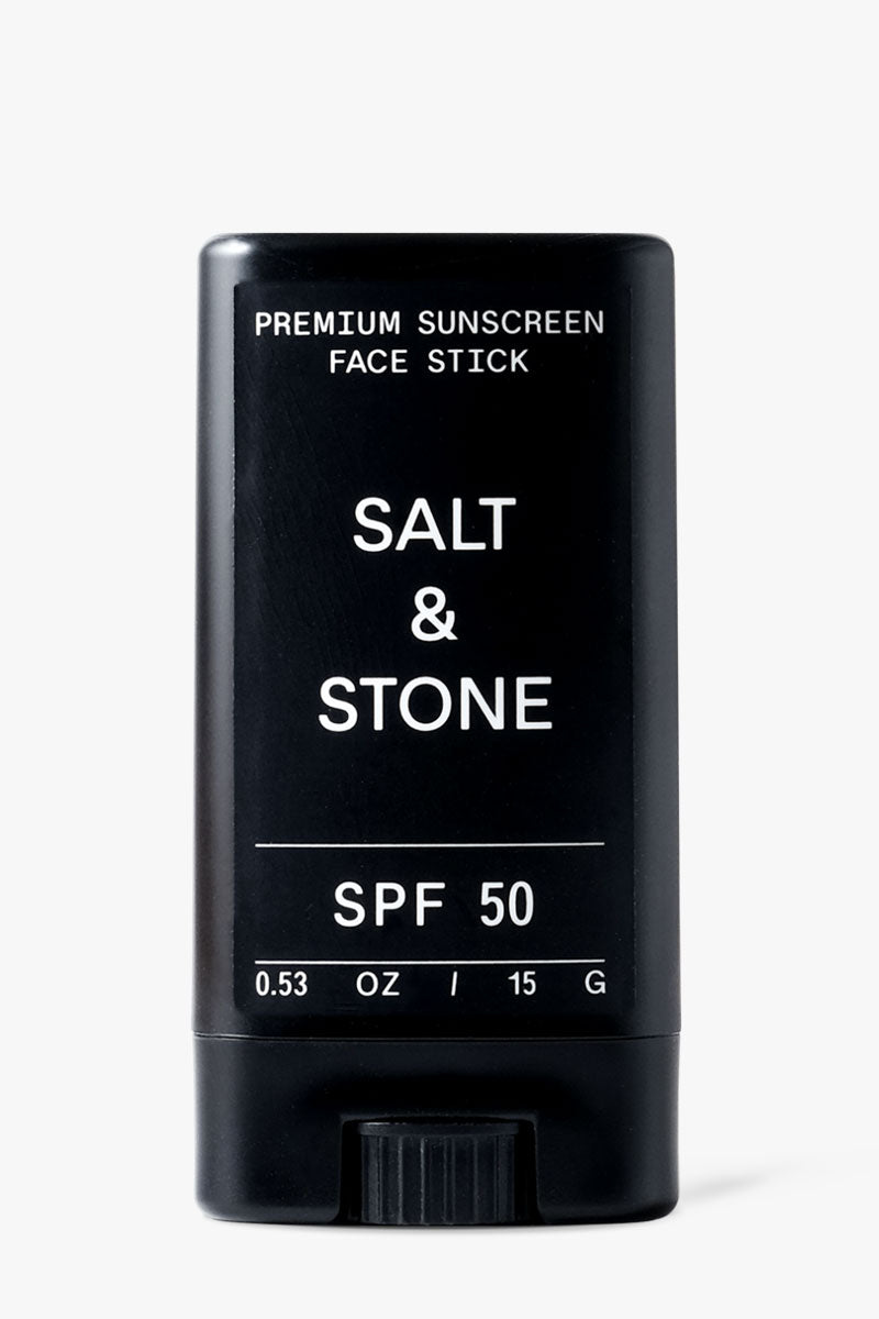 SPF 50 Sunscreen Face Stick