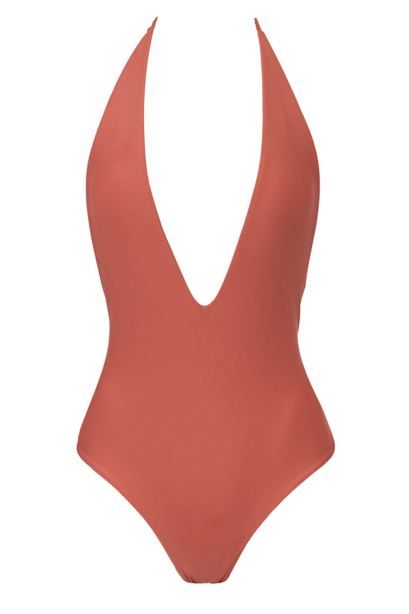 MIKOH Hinano One Piece One Piece | lychee|