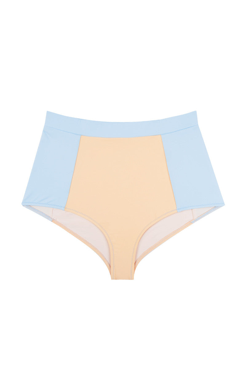 KORE Athena Bottom Air Bikini Bottom | Air
