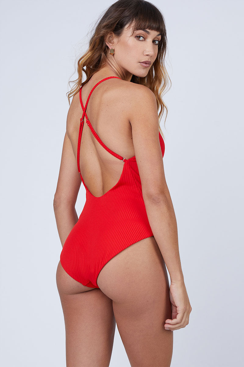 71a0def9da Mara Hoffmann Bikinis | Swimwear | Bathing Suits | BIKINI.COM ...
