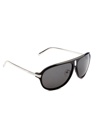 PRIVE REVAUX The McQueen Sunglasses | Black| Prive Revaux The McQueen