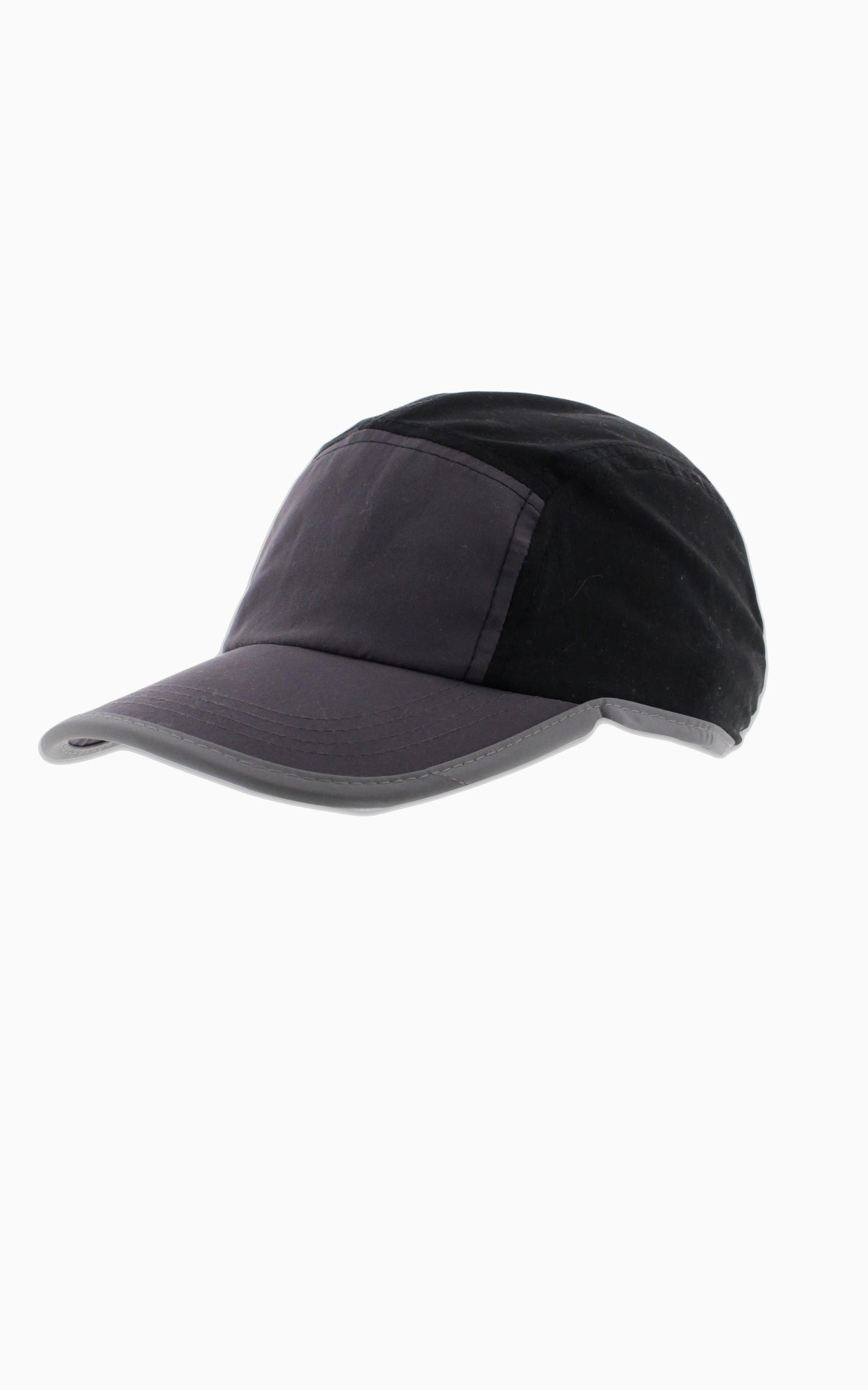 Women's Lightweight Running Cap