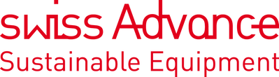 Swiss Advance Logo