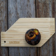EMI Bamboo Cutting Board - Swiss Advance