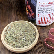 HERBOLUX Fire Spices - Swiss Advance