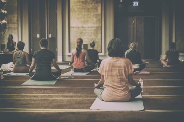 is yoga teacher training worth it?