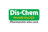 Dischem buy now