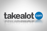 takealot buy now
