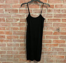 Load image into Gallery viewer, Bamboo Cami Dress