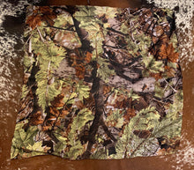 Load image into Gallery viewer, Real Tree Camo Wild Rag