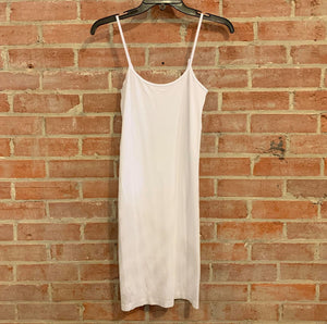 Bamboo Cami Dress