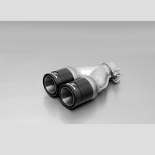 Load image into Gallery viewer, Audi A3 8L Mk1 - Remus Exhaust System