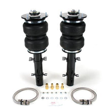 Load image into Gallery viewer, Air Lift 75518 - Volkswagen Beetle 98-10 - Front Air Suspension Slam Kit