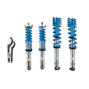 BMW 5 Series E39  - Bilstein Coilovers