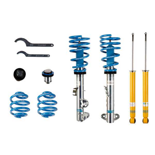 BMW 3 Series E36  - Bilstein Coilovers
