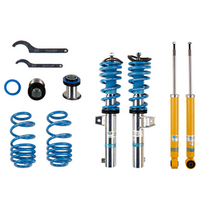 VW Golf Mk5 - Bilstein Coilovers